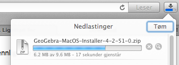 Download mac os x.png