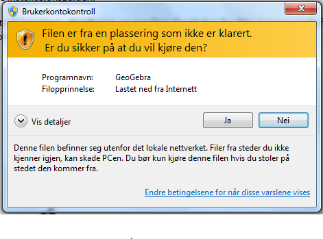 Windows brukerkontroll.png