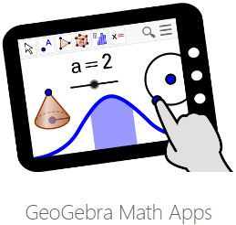 GeoGebraMathApps-icon-screenshot.jpg