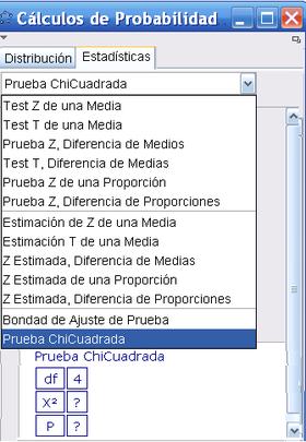 Calculadora de probabilidad de opciones binarias