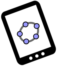 Download-icons-device-tablet.png