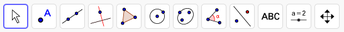 Toolbar-Graphics.png