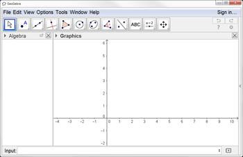 download geogebra for windows vista
